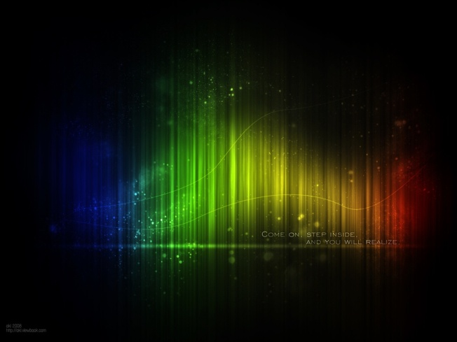 abstract_rainbow_wallpaper_by_xxtomekxx-normal