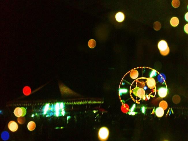 pasar-malam-02