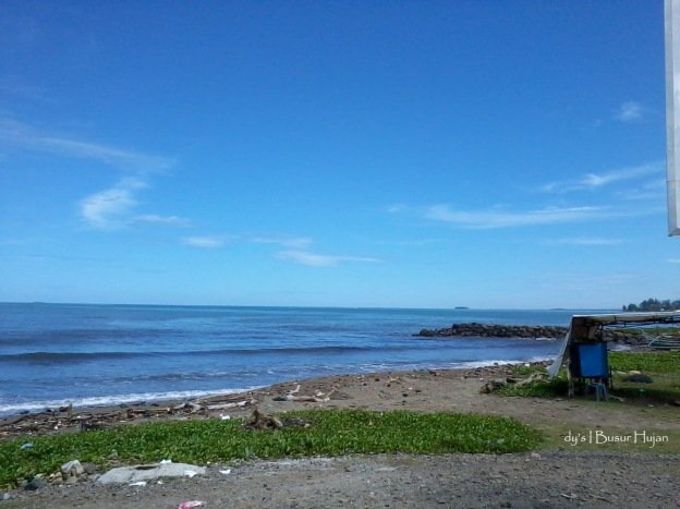 seashore 4